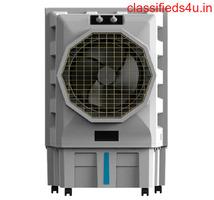 Air Cooler Manufacturer & Supplier