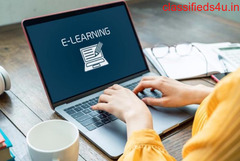 Find The Most Useful online Learning Platform by Unoreads