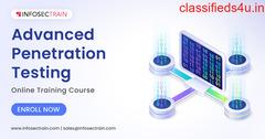 Advanced Penetration Testing Online Training