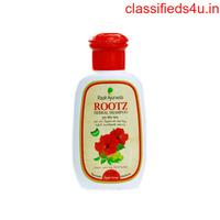 Buy Rootz Herbal shampoo