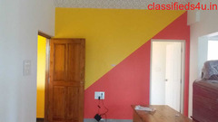 Find the Best Home Painting Services in Bangalore