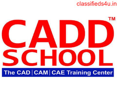 Best Solidworks Training | Solidworks Courses - CADD SCHOOL