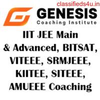 Top Coaching Institute in Nagrota Bagwan, Palampur