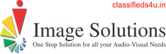 Best Home Theater Installation Service Provider - Image Solutions