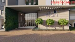 2 bhk flats for sale in chandapura - Subha Elan - Subha Builders