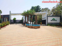 Villas and Plots in Bangalore- Celebrity Prime Bangalore