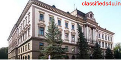 Get admission to top universities of Ukraine