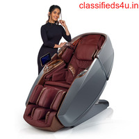 Buy massage chair | Lixo Chairs