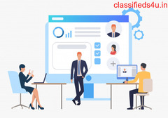Top HR Management Software in India 2021