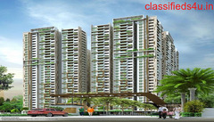 2 Bhk Flats for Sale in KR Puram | Arsis Green Hills By Arsis Developers