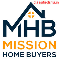 Fast Home Buyers Paulding County, GA