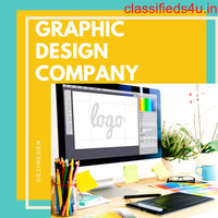 Looking for Brand Identity Design Services in Ahmedabad