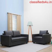Livingroom Ideas – How To Decorate Your Livingroom - Wakefit
