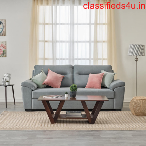Buy Sofas Online in Hyderabad at Price from Rs 9760  | Wakefit