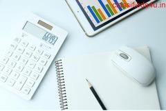 Accounts payable management services