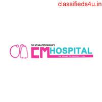 Best Ivf Center In Chennai