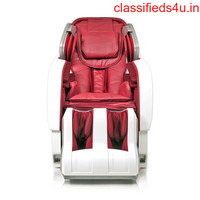 Massage Chairs in Chennai | Lixo