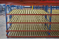 Warehouse Storage Rack Manufacturers   Warehouse Storage Racks