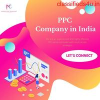 Best PPC Company in India