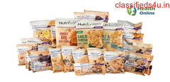 Top Weight Loss Meal Delivery Service Program | On Health Online