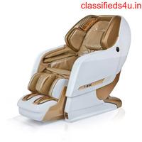 Massage chair price - Lixo Massage Chairs