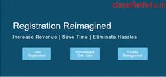 Best Registration Software