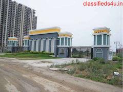 www.nestworld.in – Real Estate Company in Delhi NCR