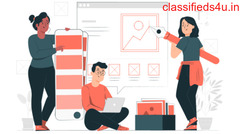Graphic Design Course in Jaipur