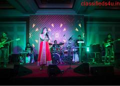 Artist & Celebrity Management Delhi