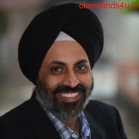 Outstanding Career Coaching in India - Harveen Bedi