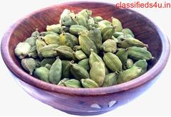 kerala spices online shop
