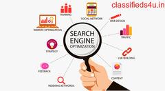 Website Design Company in Ahmedabad, SEO Company in Ahmedabad, Digital Marketing Company