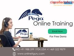 pega testing online course | pega testing