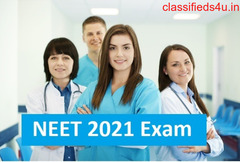 Join our NEET Online Crash Course for  increase your rank