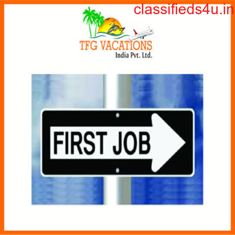 Work part Time/Full Time Job ISO-9001-2008 Certified Company For More Details Call Me