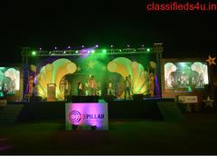 Corporate Event Management Company Delhi