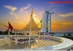 Best Event Company in Dubai | Weddings and Meetings