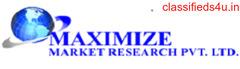 Global SLI Battery Market- Industry Analysis and Forecast (2019-2027)