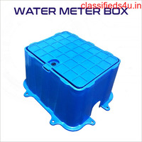 Check Our Water Meter Box | Proxl Global