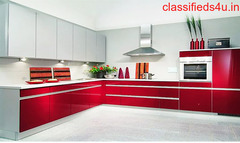 BuildHii - Best Home Interior Designers in Bangalore