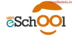 Best School Software