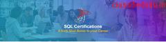 SQL Server Certifications For Beginners