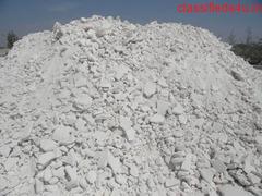 Calcite Powder, Calcite Powder Manufacturers Alwar, Rajasthan