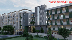 2 bhk apartments for sale in Chandapura Bangalore | Subha Elan | Subha Builders