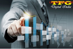 Lead generation - Generate leads and improve the performance of your business