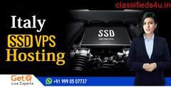 Best Windows-based SSD VPS Hosting