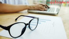 Outsourcing bookkeeping for US business