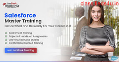 What is an automated testing training