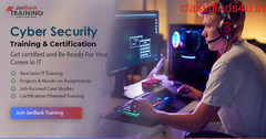 Why you need cybersecurity training?