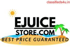 Online Vape Juice Wholesale - Ejuicestore